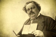 5 Tips on how to read G.K. Chesterton