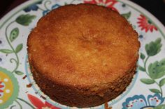 Posts about Desserts written by khadizahaque Food To Make, Muffin, Posts, Breakfast, Kitchen, Desserts, Recipes, Morning Coffee, Tailgate Desserts