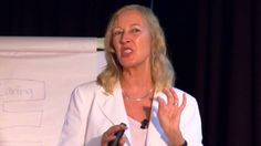 Teacher's Conference 2013 'Seven Ways to Promote Creativity in the Classroom' by Carol Read - YouTube