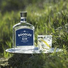 Best Gin Under $40 | Gin is a unique spirit, price-wise, in that it has a low ceiling but a pretty high floor. Most of the best gins on the market fall under the $50 mark, but very few of the drinkable ones ever drop below $20. Some have speculated that this is a reaction to historical depictions of gin as the spirit of down-and-out dive bar patrons, but even if that was the original motivation, it's likely just a matter of market inertia at this point.