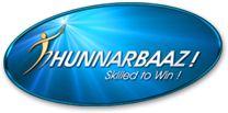 Hunnarbaaz Skilled to win