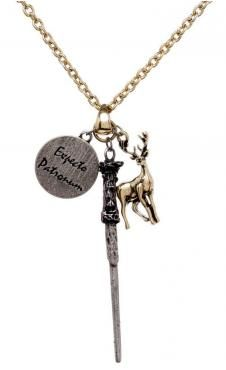 Necklaces & Pendants Sterling Silver Cubic Zirconia 18 Key Pendant New Kaufe Eins Jewellery & Watches Bekomme Eins Gratis