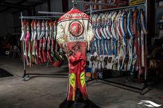 Grand Prix, 500cc Motorcycles, Custom Metal Fabrication, Cafe Racer Magazine, Scrambler, Bobber, Motorbikes, Vr46, Rockets