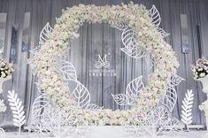 sulegesu采集到婚礼(75图)_花瓣 #weddingdecoration