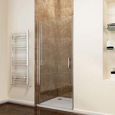 Badspiegel mit LED Beleuchtung Wandspiegel Badezimmerspiegel Sydney K01