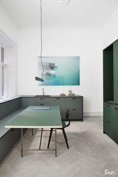 lange lamp boven eettafel. Overview u22c6 Heidi Lerkenfe... - mmm:) - s...