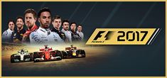 Are you a fun of F1? Would you like to become a F1 World Champion and break every record? Steam is giving you the chance to experience the F1 world for free! Click the red button, login to your Steam account and play F1™ 2017 for free! Hurry up though, this giveaway ends on Sunday, March 2...