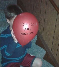 Cocaine - Codeine - coke - ketamine - k-hole - drugs are awesome - Aneurysm - Nirvana - heroin - weed - - 420 - fuck Soft Grunge, Requiem For A Dream, Indie, Retro, Memes, Videos, Drugs, Christmas Bulbs, Mood