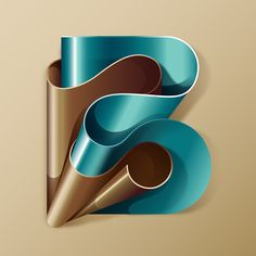 https://www.behance.net/gallery/36449693/Flexible-Surrealism-36DaysofType-2016