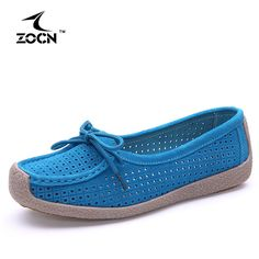 $$$ This is great forZOCN 2016 Women Loafers Lady Ballerina Flat Shoes Woman Summer Flats Hollow Comfortable Soft Genuine Leather Moccasins BowtieZOCN 2016 Women Loafers Lady Ballerina Flat Shoes Woman Summer Flats Hollow Comfortable Soft Genuine Leather Moccasins BowtieCheap...Cleck Hot Deals >>> http://id093546718.cloudns.ditchyourip.com/32719960418.html images
