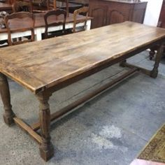 19-th-century-french-oak-farmhouse-table-at-moonee-ponds-antiques1