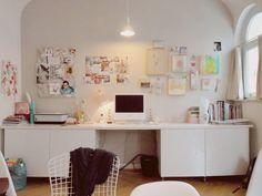 office at Decor8