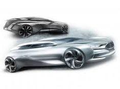 Image result for car+sketch
