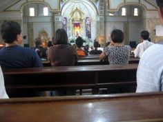 FILIPPINE_-_preghiere_(468_x_351).jpg (468×351)