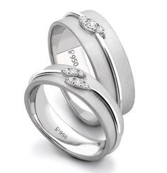 wedding ring couple,wedding rings for couples,wedding rings for couples with names engraved,couple rings gold with price,couple rings gold designs,gold engagement rings for couple with names,engagement rings for couples in grt,couple engagement rings images,www.menjewell.com