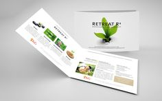 info folder retreat Web Design, Grafik Design, Design Web, Website Designs, Site Design