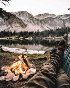 Camping And Hiking, Camping Life, Tent Camping, Outdoor Camping, Camping Gear, Get Outdoors, The Great Outdoors, Trekking, Camping Sauvage