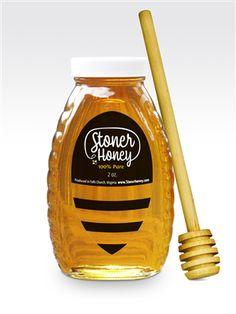 New Honey Company Needs an Awesome Logo Modern, Elegant Logo Design by Zee