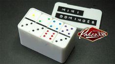 Situs Judi Domino Online Murah Poker Games, Mini