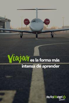Comencemos a viajar ✈️  #WeLoveTraveling www.rutamexico.com.mx Whatsapp: (722) 1752392 Correo electrónico: info@rutamexico.com.mx  #ViajesAcadémicos #ViajesDeIntegración #ViajesTurísticos #ViajesGrupales