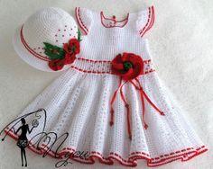 So many  Dress Patterns , beautiful--db
