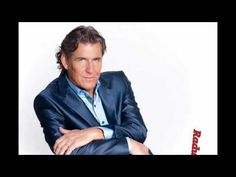 Frank Galan - Romantico (Colaj ) - YouTube