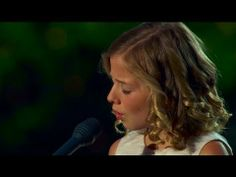 Jackie Evancho - When You Wish Upon A Star - HD-This ANGEL is singing at the Presidential Inauguration. Jackie Evancho, Then Sings My Soul, Presidential Inauguration, Violin Music, Bradford Exchange, America's Got Talent, Lungs, Her Music, The Voice