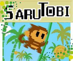 SaruTobi: El Mono que te Regala Satoshis ~ :: DINERO para TOD@S ::