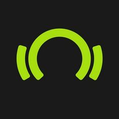 Beatport  @beatport Play with music.™ // Need help? Email support@beatport.com. pro.beatport.com