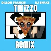 Dillon Francis & DJ Snake - Get Low(@Thrizzo Remix) **DOWNLOAD DETAILS IN DESCRIPTION** by Thrizzo's Decoy on SoundCloud