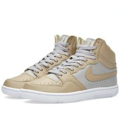 Nike x Undercover Court Force