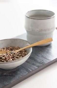 5 Tipps für alle, die im Stress sind | soriwrites.de Stress, House Doctor, Kitchenware, Blog, Decorations, Tips, Blogging, Kitchen Gadgets, Anxiety