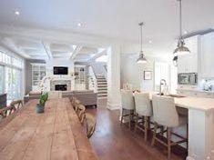 trisha bowman house - Google Search