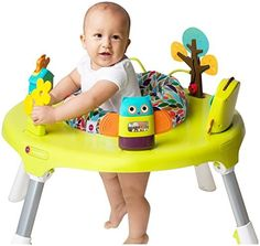 cbe28cf25dae 17 Best best baby bouncer chair images in 2019