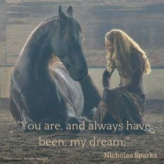 I waited 20 years for my first horse.and he is my dream. - Horses Funny - Funny Horse Meme - - I waited 20 years for my first horse.and he is my dream. The post I waited 20 years for my first horse.and he is my dream. appeared first on Gag Dad. Horses And Dogs, Cute Horses, Pretty Horses, Beautiful Horses, Wild Horses, Equine Quotes, Equestrian Quotes, Equestrian Problems, Horse Riding Quotes
