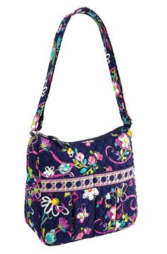 Vera Bradley Mom's Day Out in Ribbons