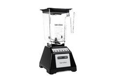 Blendtec TB-621-25 Blender: 29% Off - http://chefcousin.com/2017/04/10/blendtec-tb-621-25-blender-29-off/ #Amazon, #Chef, #Cooking, #Coupons, #Deals, #Discounts, #Kitchen, #Recipes, #Sales