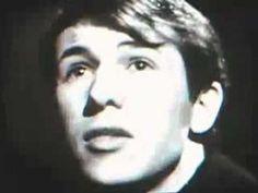 Salvatore Adamo - Tombe la neige (1963)