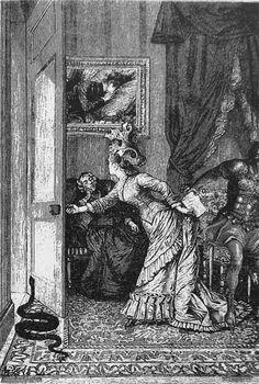 Max Ernst – Un Semaine de Bonté ; a week of kindness
