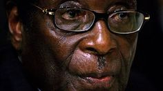 Zimbabwean President Robert Mugabe was quoted as saying on Sunday that his ZANU-PF party and the people saw no viable successor to him for general elections in want me to stand for electi New Africa, Africa News, South African News, Pan Africanism, Zimbabwe, Presidents, Kicks, Youth, How To Plan