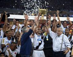 BotafogoDePrimeira: Guia do Carioca: sem estádios e com racha, grandes...