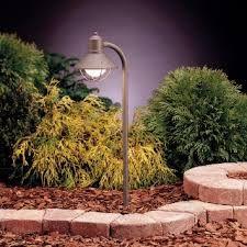 Buy the Kichler Olde Bronze Direct. Shop for the Kichler Olde Bronze Seaside Xenon Path Lantern and save. Outdoor Path Lighting, Landscape Lighting, Outdoor Decor, Park Lighting, Accent Lighting, Exterior Lighting, Outdoor Ideas, Lighting Ideas, Lighting Design