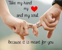 100 Romantic Love Quotes for Her – Love Messages for Her How is everything? How are you feeling? More from my siteRomantic Love Quotes and Love Messages for him or for her. Love Quotes For Her, Cute Love Quotes, Love Messages For Her, Love Quotes With Images, Cute Couple Quotes, Romantic Love Quotes, Love Yourself Quotes, Quotes Images, Best Love Images
