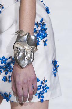 Giambattista Valli at Couture Spring 2014