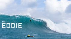John John Florence Wins Quiksilver in Memory of Eddie Aikau Big Wave Invitational