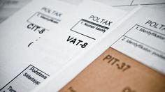 Zmiany dotyczące składania deklaracji opłat za gospodarowanie odpadami...