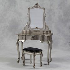 dressing tables vintage - Google Search