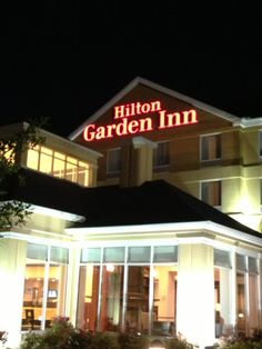 Hilton Garden Inn Lobby   Google Search | Hilton Garden Inn | Pinterest
