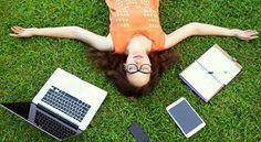 Okula dönüş heyecanını arttıracak #teknolojik ürünler
