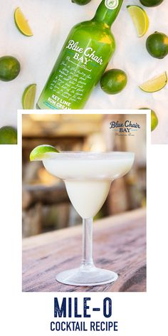 Put the KEY lime into the coconut and drink it all up! This easy four ingredient cocktail is delicious. Shake all ingredients in a cocktail shaker with ice. Pour into ice filled glass. Garnish with a lime. #bluechairbay #keylimerumcream #BCBHappyHour Fun Cocktails, Cocktail Recipes, Key Lime Rum Cream, Silver Tequila, Bay Rum, Triple Sec, Coconut Rum, Beverages, Drinks